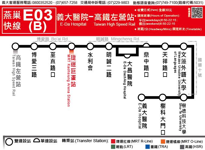 E03B-官網