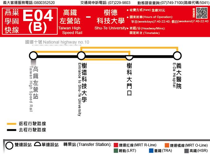 E04B-官網